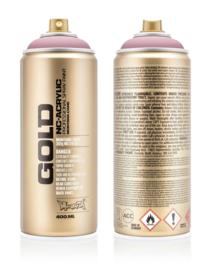 Montana Gold G4010 Mortadella 400 ml