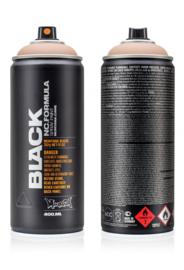 Montana Black BLK8030 Skin 400 ml
