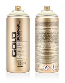 Montana Gold G8000 Elm 400 ml