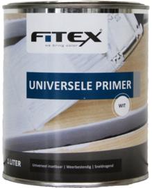 Fitex Universele Primer 1 liter