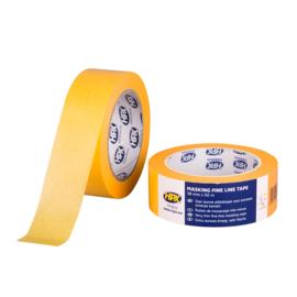 HPX Masking Tape Fine Line 38mm x 50m