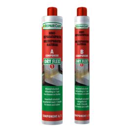 Repair Care Dry Flex 1 - 300 ml Set