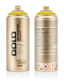 Montana Gold G1040 Asia 400 ml