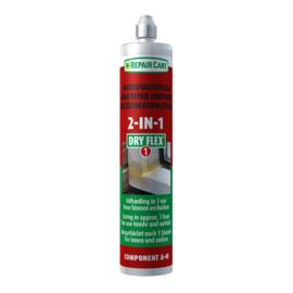 Repair Care Dry Flex 1 2in1 180 ml