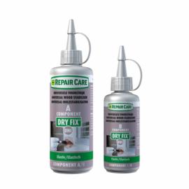 Repair Care Dry Fix Uni 300 ml Set