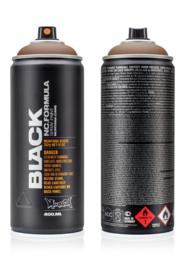 Montana Black BLK8060 Chocolate 400 ml