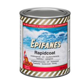 Epifanes Rapidcoat 750 ml
