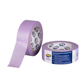 HPX Masking Tape 4800 Delicate Surfaces 38mm x 50m