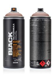Montana Black BLK8210 After 400 ml