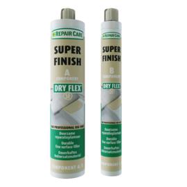 Repair Care Dry Flex SF 300 ml Set