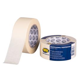 HPX Masking Tape 60°C 50mm x 50m