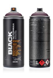 Montana Black BLK3070 Cherry 400 ml