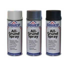 Sudwest Allgrund Spray Wit 400 ml