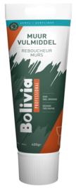 Bolivia Muurvulmiddel Tube 400 gram