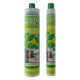 Repair Care Bio Flex Allround 400 ml Set
