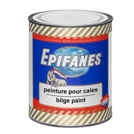 Epifanes Bilgeverf Wit 750 ml
