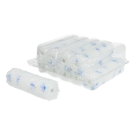 CE Starline Microvezel Roller 10 cm doos a 10 stuks