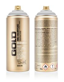Montana Gold G7020 Wall 400 ml