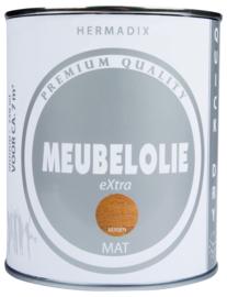 Hermadix Meubelolie eXtra Kersen 750 ml