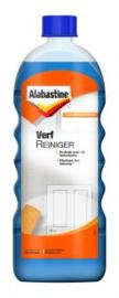 Alabastine Verfreiniger 1 liter