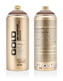 Montana Gold G1450 Hot Chocolate 400 ml