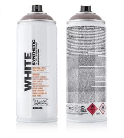 Montana White 4020 Oldie 400 ml