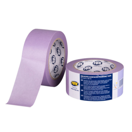 HPX Masking Tape 4800 Delicate Surfaces 50mm x 50m