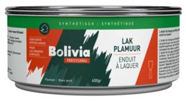 Bolivia Synthetische Lakplamuur 400 gram