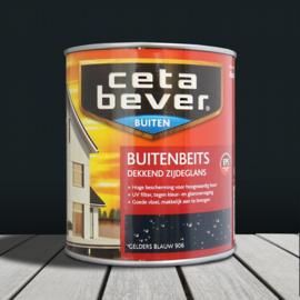 CetaBever Buitenbeits Gelders Blauw 906 750 ml