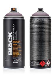 Montana Black BLK4250 Liver 400 ml