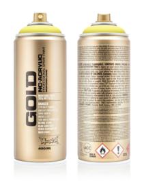 Montana Gold G1100 Butta 400 ml