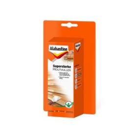 Alabastine Supersterke Houtvuller 200 gram