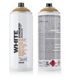 Montana White 8030 Fall 400 ml