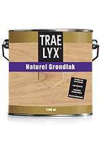 Trae Lyx Naturel Grondlak 750 ml