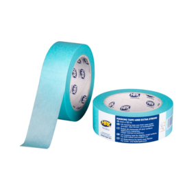 HPX Masking Tape 4900 Extra Strong 38mm x 50m