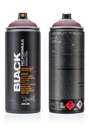 Montana Black BLK4290 Amethyst 400 ml