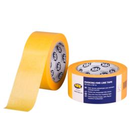 HPX Masking Tape Fine Line 50mm x 50m