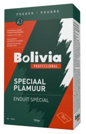 Bolivia Speciaal Plamuur 750 gram