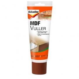 Alabastine MDF Vuller 330 gram