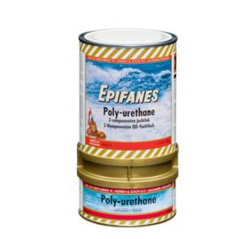 Epifanes Poly-Urethane Hoogglans 750 gram