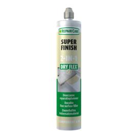Repair Care Dry Flex SF 2in1 180 ml