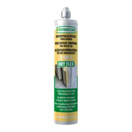 Repair Care Dry Flex IN 2in1 180 ml