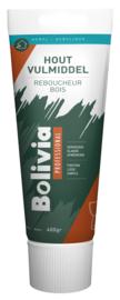 Bolivia Houtvulmiddel Tube 400 gram