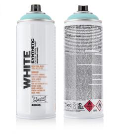 Montana White 6320 Nemo 400 ml