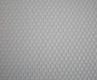 Fitex Glasweefselbehang Standaard Ruit 81201 1x25 M