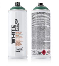 Montana White 6160 New Wave 400 ml