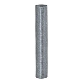 CE Zuigvlies 1 x 25 m Op Rol 220GR/M2