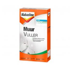 Alabastine Muurvuller (Poeder) 500 gram