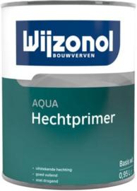 Wijzonol Aqua Hechtprimer 1 liter