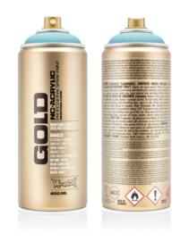 Montana Gold G6230 Pool 400 ml